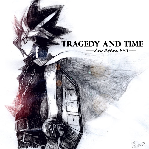 Tragedy and Time -- An Atem FST
