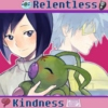 Relentless Kindness