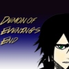 Demon of Evening's End
