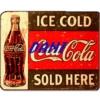Ice Cold Cola