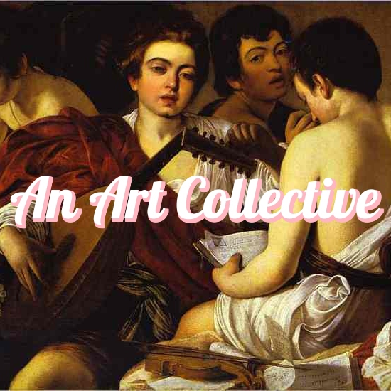an art collective