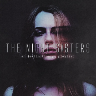 the night sisters