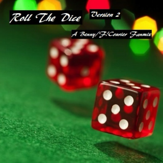 Roll The Dice (vers. 2)