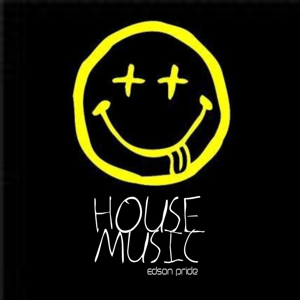 8tracks radio house deep house mix 26 songs free for Classic house music songs