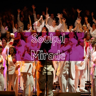 Soulful Miracle