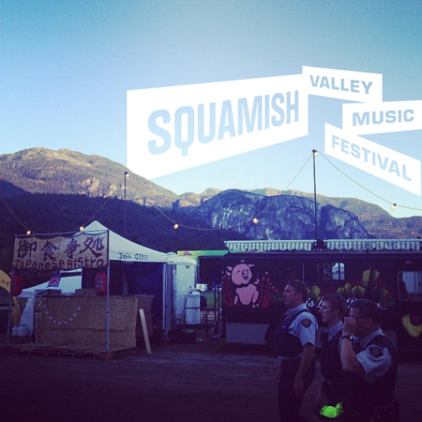 SVMF 2015