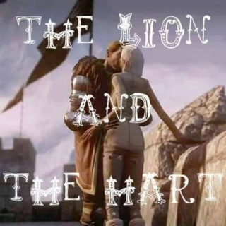 The Lion & The Hart