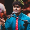 The Best of Sonu Nigam