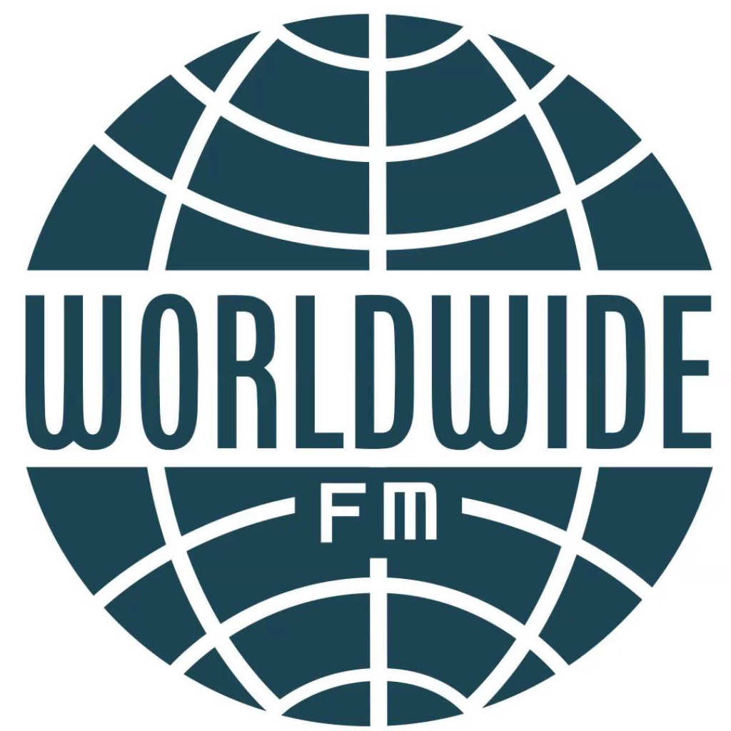 8tracks radio | WorldWide FM (19 songs) | free and music playlist