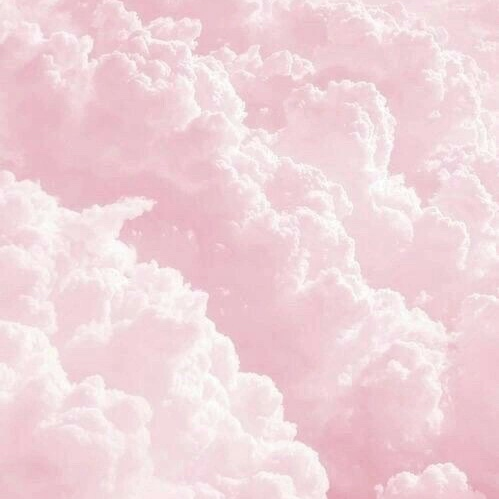 « cotton candy love »