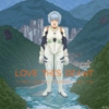 LOVE THIS GIANT: a Neon Genesis Evangelion fan mix