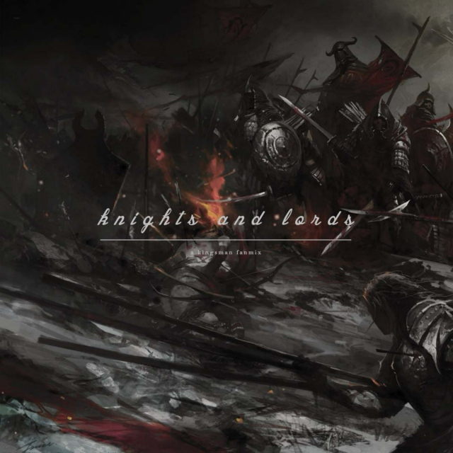 knights and lords