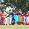 Choctaw - Chickasaw Social Dance Songs