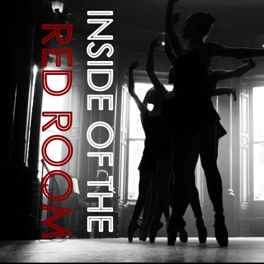 http://images.8tracks.com/cover/i/009/019/999/Red_room_ballerinas-559.jpg?rect=0,0,532,532&q=98&fm=jpg&fit=max
