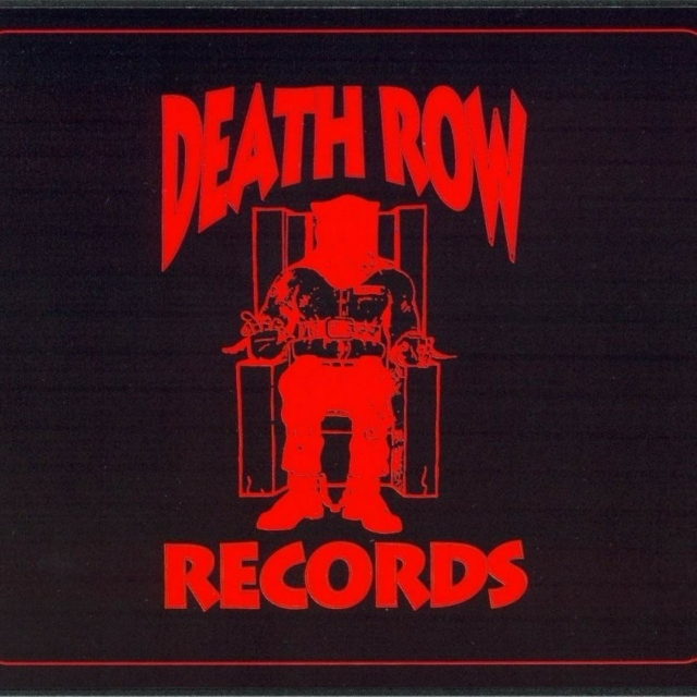 The Death Row Sessions