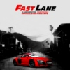 Fast Lane (Official Story Mixtape)