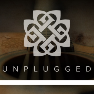 Just Unplugged Part 1