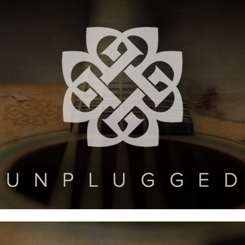 Just Unplugged part 2