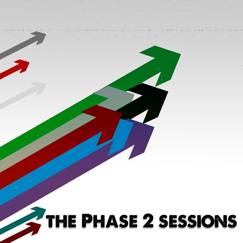 The Phase Two Sessions