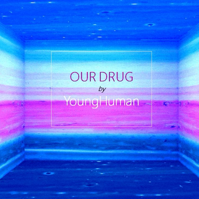 \\ OUR DRUG //