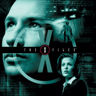 The X-Files || Season Three
