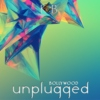 Bollywood Unplugged 5