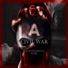 CIVIL WAR: The Instrumental Score