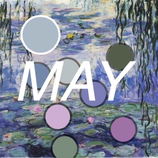 songs for may