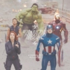 we are the poisoned youth // avengers fanmix