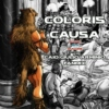 Coloris Causa