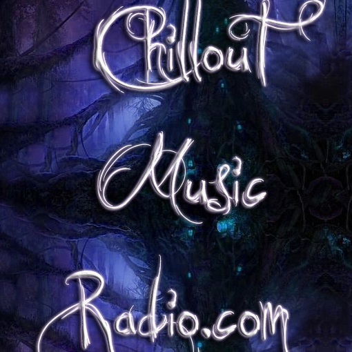 Chillout Music Masterpieces