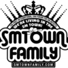 Livin' In SM Town