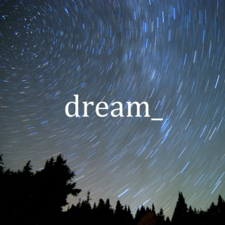 dream_to_the_stars.