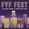 FYF 2015 - Saturday Picks