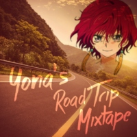 Happy Hungry Bunch Road Trip: Yona