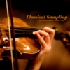 Classical Sampling