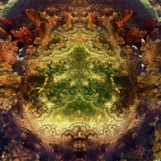 Epochs and Meridians