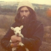 beards, cigarettes and lambs (aka indie-folk).