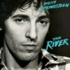"""Cover Me : """"The River"""""""