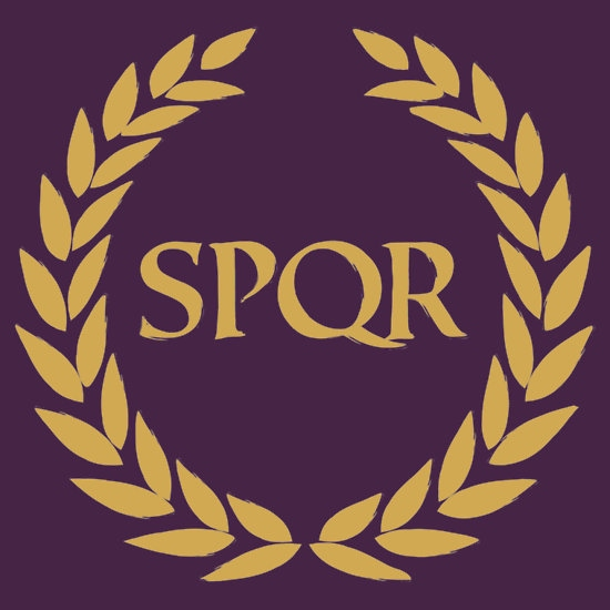 8tracks Radio Spqr 14 Songs Free And Music Playlist