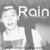 Rain [Luke Hemmings Fanfiction]