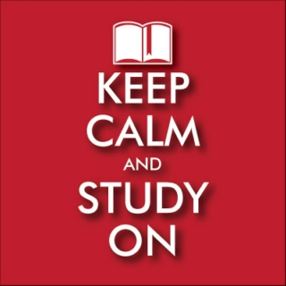 Study & Concentrate
