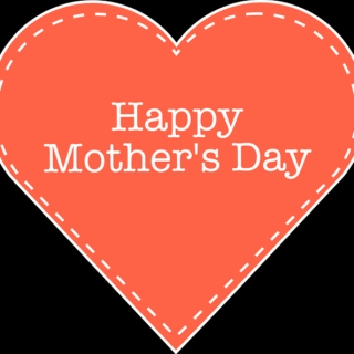 For Mom