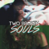 two broken SOULS