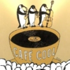 Café Cool - Funky Jazz Night