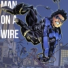 Man on a Wire