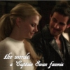 The Words: A Captain Swan Fanmix