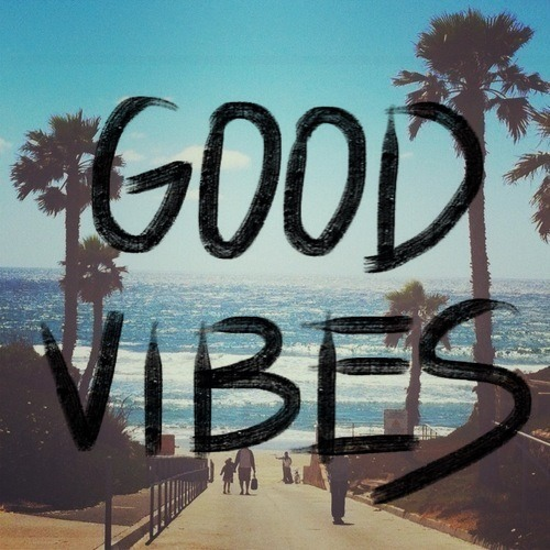 Good Vibes for Indie