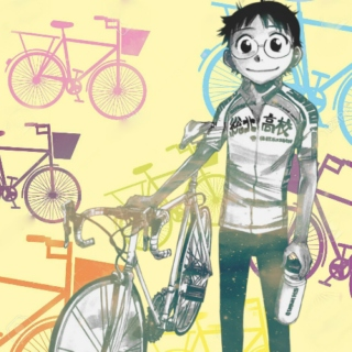 the bicycle is a good invention