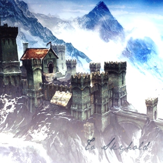 To Skyhold